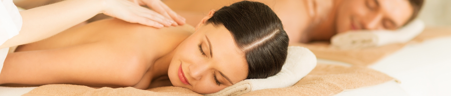 Meditate Group Offers a Wide Range of Massage Therapies and Relaxation Procedures.
